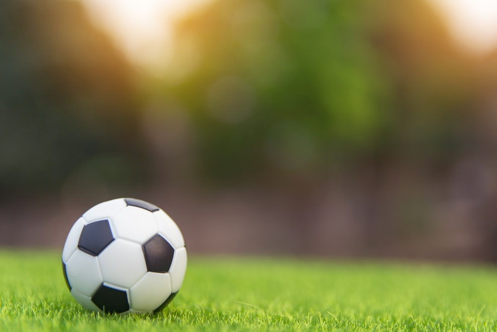 Miért nem jobb a magyar futball? Mi a probléma valódi gyökere?