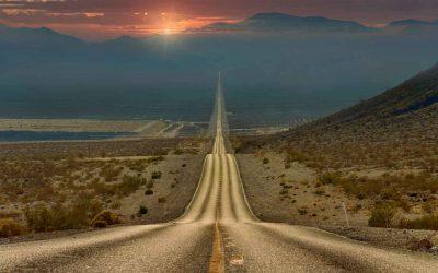 Álom & cél. Küzdj, harcolj és szenvedj! Biztos ez a jó út?