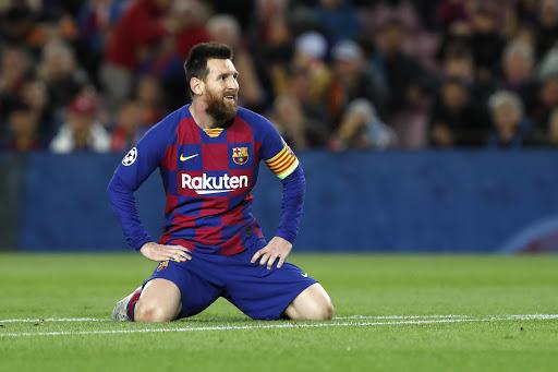 Felkészíthető-e egy védő Lionel Messi ellen? Így lehet(ne) megállítani a világ egyik legjobb játékosát!